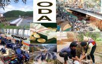 Siết điều kiện vay vốn ODA