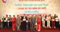 Tạ Xuân Tỉnh, Giám đốc Công ty Tổ chức sự kiện SVT Media: Khát khao chắp cánh thương hiệu Việt