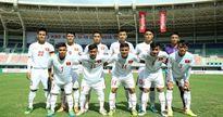U19 Việt Nam và những đội đã giành quyền dự giải U20 thế giới 2017