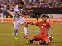 Tại sao không nên quan tâm tới danh hiệu Quả bóng vàng FIFA 2016?