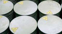 Thượng viện Nga đồng ý ngừng thỏa thuận tiêu hủy plutoni với Mỹ
