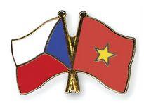 Thành phố Hồ Chí Minh tổ chức kỷ niệm Quốc khánh Cộng hòa Séc