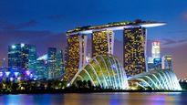 Đề nghị Singapore chia sẻ kinh nghiệm xây đô thị thông minh