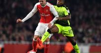 5 điểm nhấn sau trận Arsenal 2-0 Reading: Ác mộng mang tên Pháo thủ