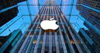 Xem lại lịch sử giai đoạn 1996-2016 của Apple qua đoạn video 3 phút