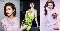 Hà Tăng, Hà Hồ hay sao Việt nào là Gương mặt quảng cáo ấn tượng nhất 2016?