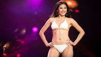 Nguyễn Thị Loan trượt top 10 Miss Grand International 2016