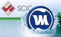 SCIC dự kiến bán cổ phần tại Vinamilk trong tháng 12