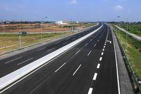 Cao tốc Bắc - Nam: Lo vỡ nợ oan vì rủi ro chính sách
