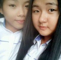 Hai nữ sinh lớp 8 ở Bắc Ninh mất tích bí ẩn