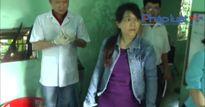 Quảng Nam: Đình chỉ cơ sở chế biến 700 cây giò chứa hàn the vượt ngưỡng