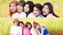 Không chỉ vượt qua SNSD và EXO, kỷ lục mới của BTS đã bị TWICE phá vỡ