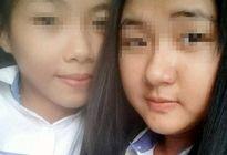Bắc Ninh: Nói dối đi tập văn nghệ, hai nữ sinh mất tích bí ẩn
