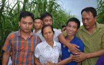 Thuyền viên đoàn tụ gia đình sau 4 năm bị cướp biển giam cầm
