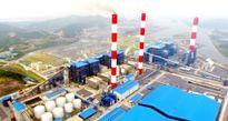 Posco quyết tâm thực hiện Dự án nhiệt điện Quỳnh Lập 2 tại Nghệ An