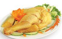 Những người tuyệt đối không nên ăn thịt gà nếu không muốn nguy hại đến sức khỏe
