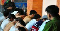 Vụ 600 học viên trốn trại tại Đồng Nai: Đã đưa trở lại 452 người