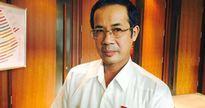 Phó Bí thư Quảng Bình: 'Thu lại tiền cứu trợ là sai phương pháp'
