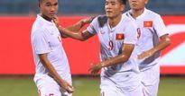 Sợ gián điệp Nhật Bản, U19 Việt Nam vội cất trụ cột
