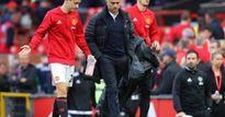 Jose Mourinho đã tìm thấy hàng tiền vệ tối ưu cho Man United?