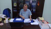 Đích thân Bí thư chi bộ, Chủ tịch công đoàn tố cáo Hiệu trưởng 'quay' tiền
