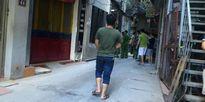 Hà Nội: 3 kẻ lạ mặt đi ô tô, bắn chết lễ tân nhà nghỉ trong đêm