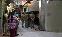 Hà Nội: Một nhóm kẻ lạ mặt đến bắn chết người trong nhà nghỉ giữa đêm