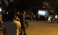 Vụ bắn lễ tân nhà nghỉ ở Hà Nội: Còn 1 nạn nhân chưa rõ danh tính bị thương nặng