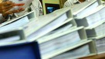 Hồ sơ dự thầu lỗi số học, nhà thầu không thắc mắc về việc bị loại