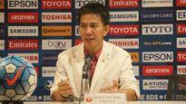 """HLV Hoàng Anh Tuấn: """"U19 Nhật Bản có điểm yếu"""""""