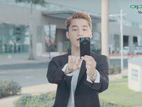 'Điện thoại Sơn Tùng' đánh bại Apple, Samsung như thế nào?