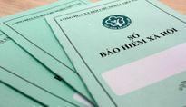 Nợ đọng Bảo hiểm xã hội tiếp tục gia tăng