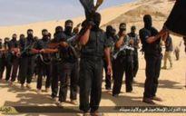 IS tàn bạo cuồng sát hơn 230 thường dân Mosul