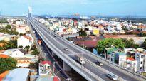 Cơ quan Đầu tư tư nhân hải ngoại Mỹ sẽ 'kích' vốn từ Mỹ vào Việt Nam