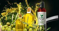 41 DN thực phẩm và đồ uống châu Âu muốn đưa hàng vào hệ thống bán lẻ Việt Nam.