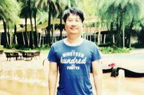 Vinashinlines: Cha Giang Kim Đạt giúp rửa hơn 260 tỉ ra sao?