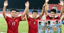 Tiêu điểm thể thao: Lý giải cho sự thành công của U19 Việt Nam