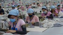 Quảng Nam: Gần 20 công nhân may bị ngất xỉu khi đang làm việc