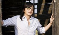 Điều gì khiến Bae Yong Joon làm chị em mê mẩn?