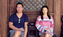 Trương Vũ Kỳ kết hôn lần hai sau 70 ngày hẹn hò