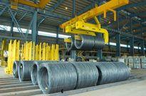 Nhiều khả năng thép cuộn Việt Nam bị Mỹ áp thuế trên 113%