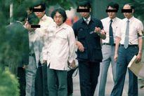 Vụ án 'kẻ ấu dâm máu lạnh' ở Nhật Bản (Kỳ cuối): Chân dung kẻ bắt cóc, hãm hiếp trẻ em trong vỏ bọc trí thức