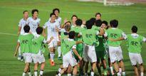Tin HOT tối 28/10: Thắng U19 Việt Nam, cầu thủ Nhật tuyên bố bất ngờ