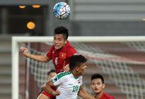 Nhiều cầu thủ U19 Việt Nam về đá giải U21 quốc gia
