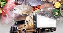 Xuất khẩu thủy sản khả quan, dự báo đạt 7 tỷ USD năm 2016
