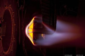 NASA từng bước biến việc du hành đến sao Hỏa thành sự thật