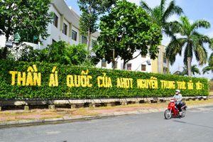 Kiên Giang: Hàng triệu lượt người dân dự Lễ hội Anh hùng dân tộc Nguyễn Trung Trực