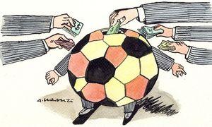Hoãn bầu cử FIFA để giải cứu Platini?