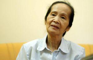 'Doanh nhân Việt trưởng thành, nhưng đừng tự khen nhau'