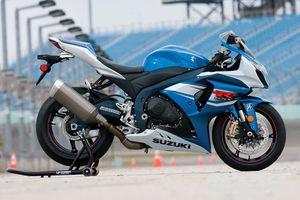 Top 10 mẫu môtô được chờ đón nhất năm 2016